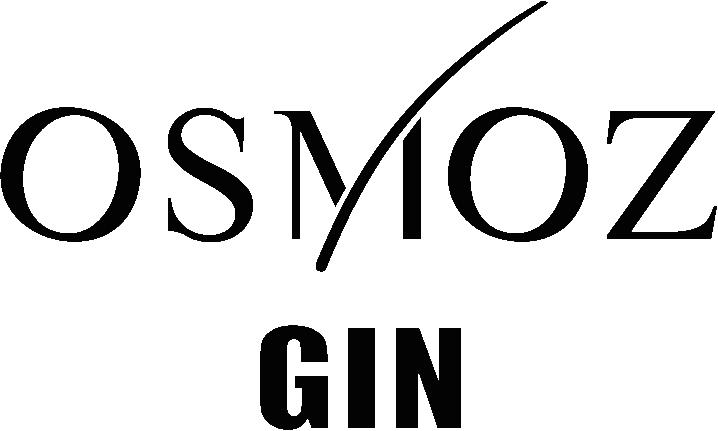 Osmoz Gin